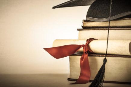 25 υποτροφίες σε μαθητές του Δήμου f02b4e38f99